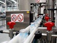 Nguyên lý hoạt động của máy đóng gói bao bì tự động